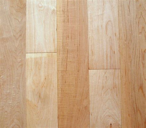 china construction floor maple solid wood flooring map 01 china solid flooring flooring