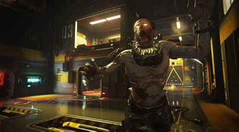 exo zombies dlc call of duty advanced warfare supremacy dlc available now