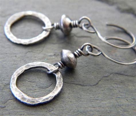 Handmade Metal Jewelry Ideas - best 25 metal jewelry handmade ideas on