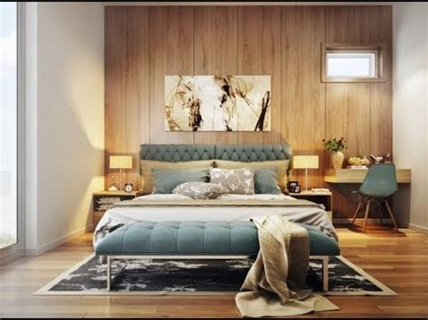 latest trends  bedroom decor  youtube
