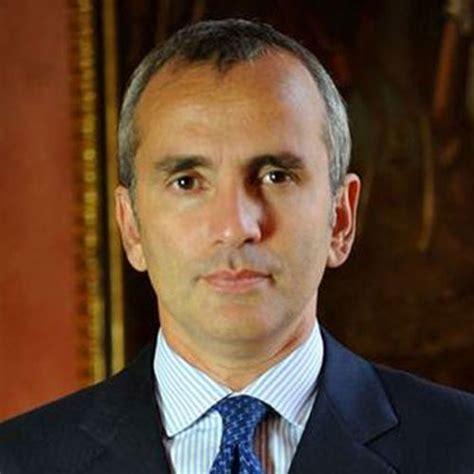 direttore banca popolare di vicenza francesco iorio nuovo direttore generale della bpvi