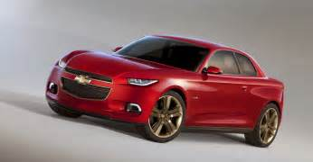 new chevy car models image gallery new chevy models for 2016