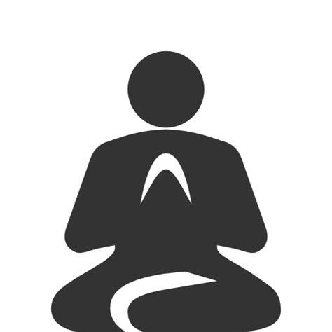 create and convert png ico and icns icns iconvert icons meditation png transparent meditation png images pluspng