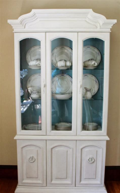 porte de cuisine vitr馥 porte de cuisine vitre meuble haut cuisine vitre 12
