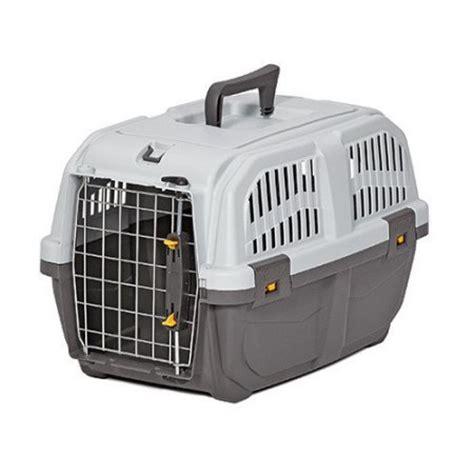 midwest homes for pets skudo pet carrier walmart com