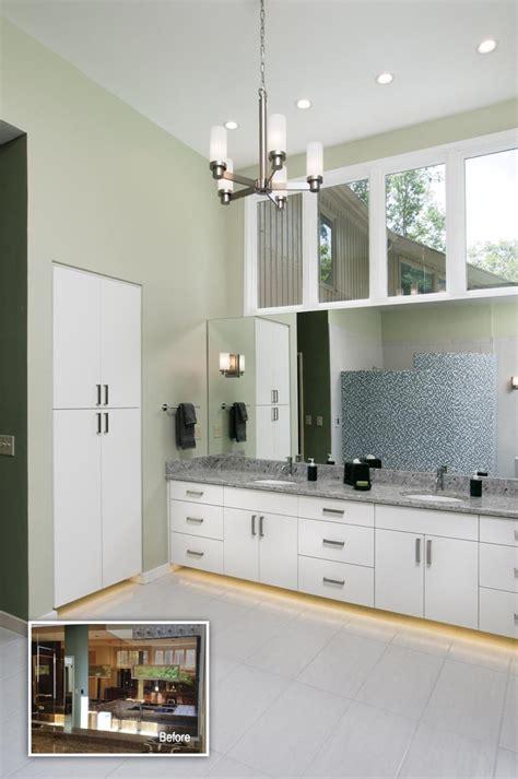 bathroom vanities marietta ga bathroom vanities marietta ga 28 images craftsman