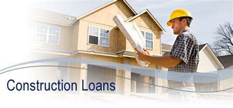 home loan building house house construction loans 28 images construction loans lincoln nebraska mortgage