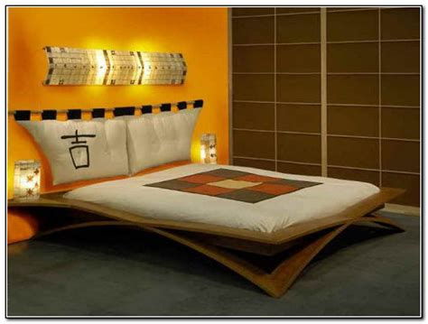 cheap beds cheap low beds home design