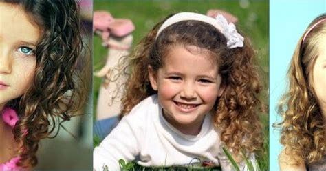 tutorial rambut anak perempuan contoh gaya rambut cantik untuk anak perempuan model