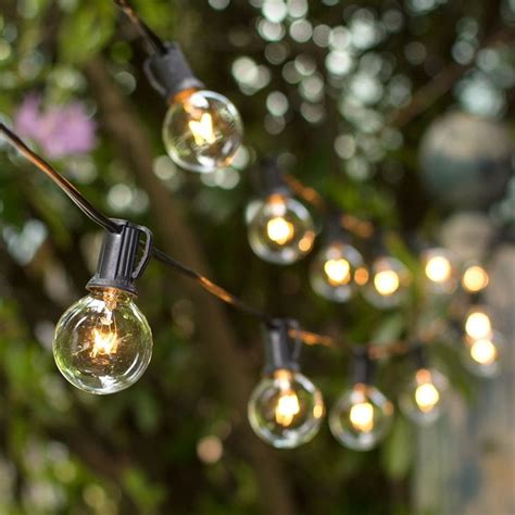 117 best images about globe string lights on pinterest