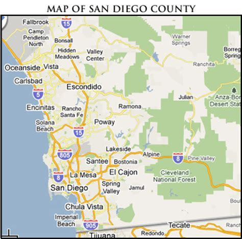 san diego county map san diego county map memes