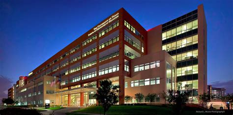 Asset Search Houston School Of Dentistry Home Uthealth School Of Dentistry