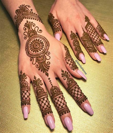 best 25 henna ideas on best 25 henna mehndi ideas on henna