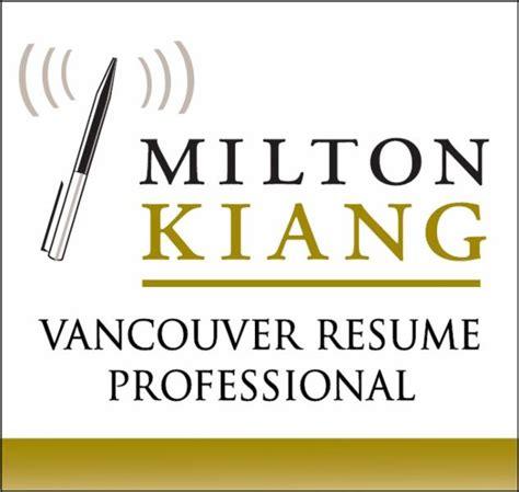 Professional Resume Writers Tacoma Wa by Professional Resume Writing Services Tacoma Wa
