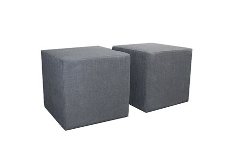 cube upholstery upholstered cubes redfurniture co nz