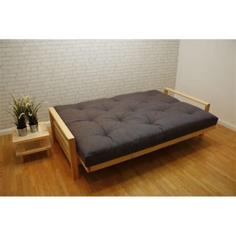 click clack futons click futon roselawnlutheran
