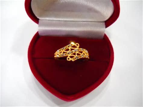 Gelang Tangan Gt 004 koleksi cincin emas 916 related keywords koleksi cincin emas 916 keywords keywordsking