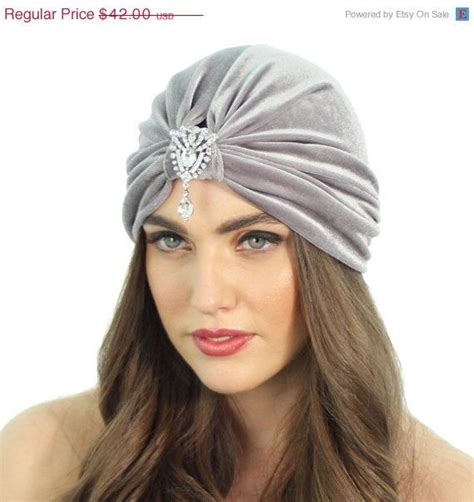 best 20 flapper headband ideas on pinterest flapper gatsby turbans and hairstyles 17 best images about 20 s