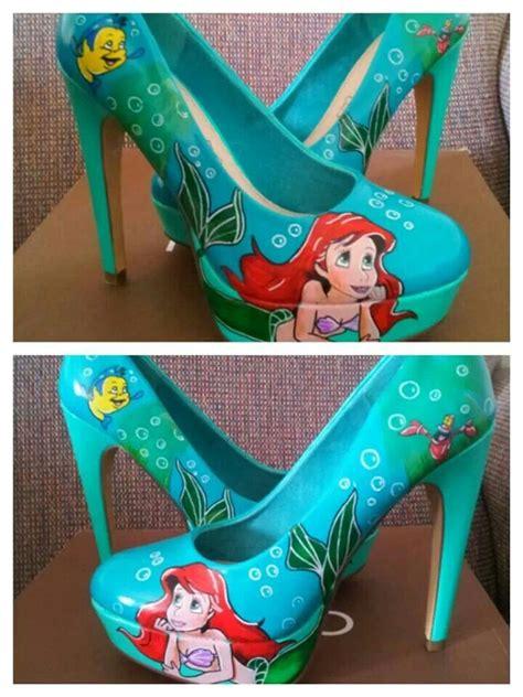 disney princess high heels 114 best kawaii fashion w