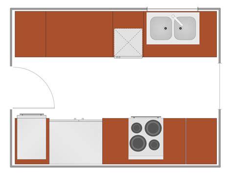 design pic kitchen planning software
