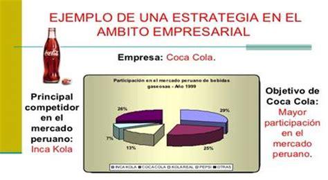 cadena de valor de inka kola investigaci 243 n sobre kola real monografias