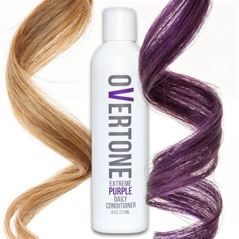 one wash hair color 25 best ideas about purple shoo on purple