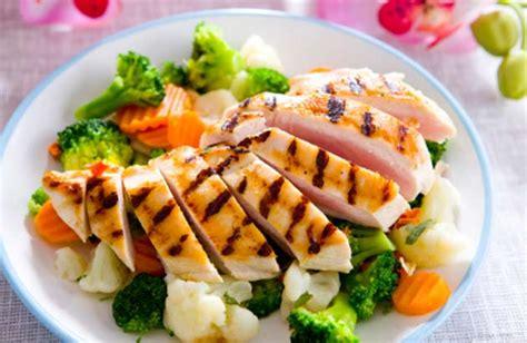 dinner meal food healthy meals