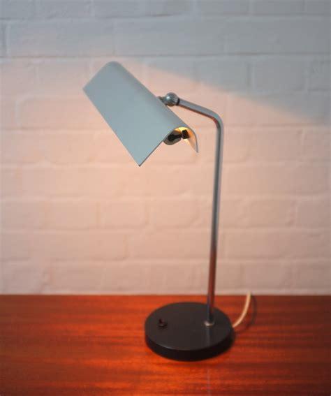 amazing Small Corner Desk With Storage #5: merchant-adventurers-desk-lamp-02.jpg
