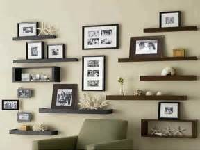 Living Room Floating Shelves Ideas 15 Living Room Storage Ideas Ultimate Home Ideas