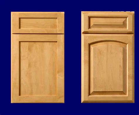kitchen cabinet doors ontario cabnit doors raised panel cabinet doors