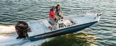 ranger aluminum center console boats 2017 ranger boat rb 190 w aluminum trailer mercury 90hp