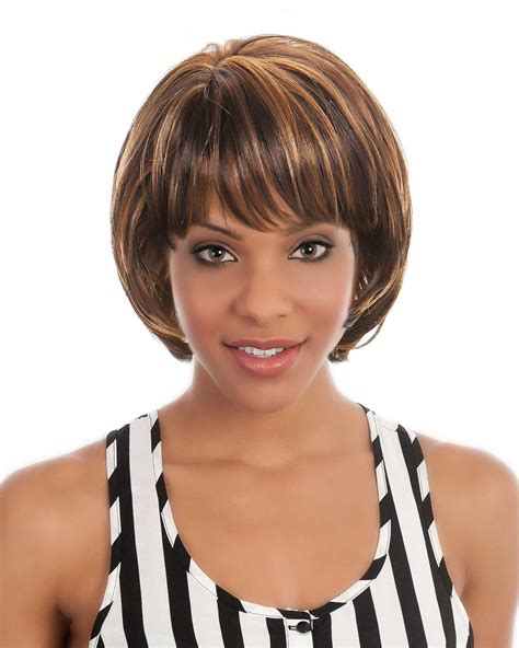 hair cut steps after cancer top 20 american wigs wigscom