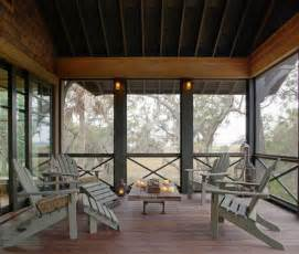 low country home decor low country tree house beach style porch charleston
