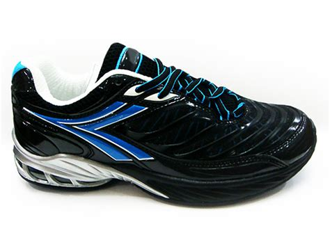 www sports shoes maxwell products sport shoes