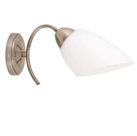 wandleuchte spot wandbeleuchtung spot light bei i tec de