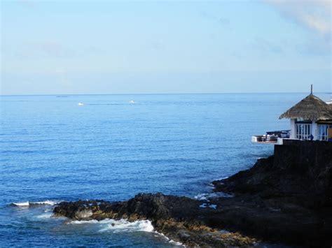 canarie turisti per caso panorama tenerife viaggi vacanze e turismo turisti per