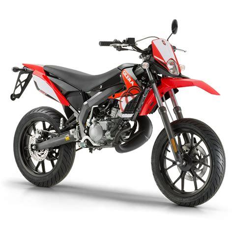 Gilera 50ccm Motorrad piaggio und gilera 50ccm aktion kropfitsch at