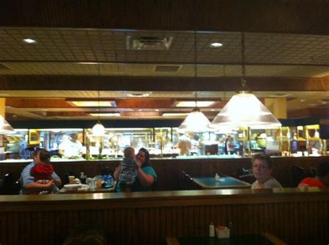 grand country buffet branson clean and delightful picture of grand country buffet branson tripadvisor