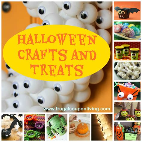 37 halloween party ideas crafts favors games treats easy halloween treat ideas for school parties halloween