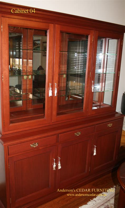 display china cabinets furniture cool china display cabinet on irish coast reclaimed pine