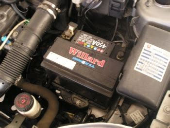 boat junk yard milwaukee beware these 6 signs your car battery is about to die