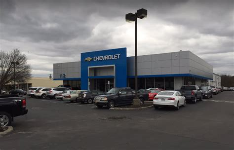chevrolet 112 in medford ny automobile sales 631 317