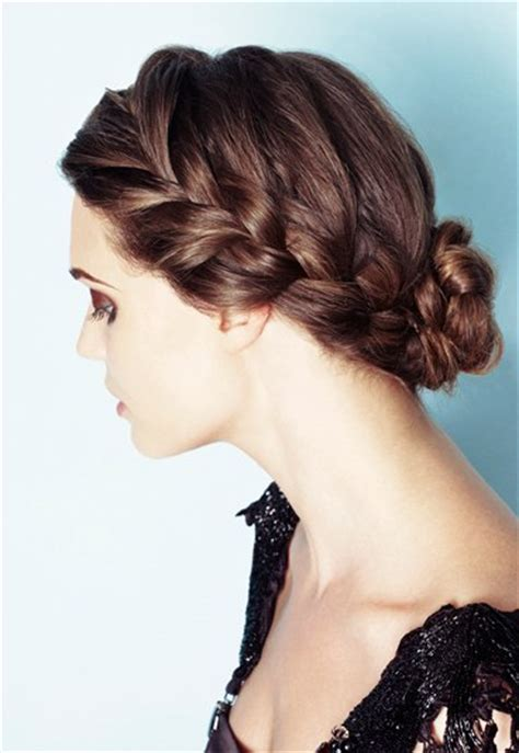 hair band styles the alice band braid headmasters introduce fabulous new