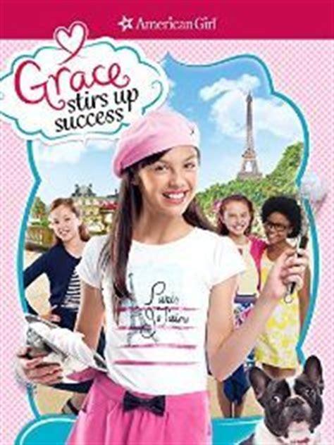 olivia rodrigo grace stirs up success 9 best olivia rodrigo images on pinterest american girls