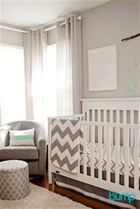 neutral baby bedroom ideas baby nursery decor pinterest baby nursery neutral classic themes ideas phenomenal
