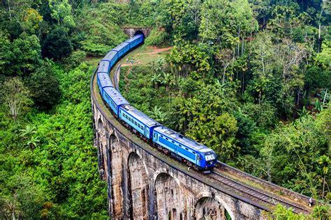Paysage Sri Lanka by Circuit Au Pays De L Or Vert Voyage S 233 Jour Colombo