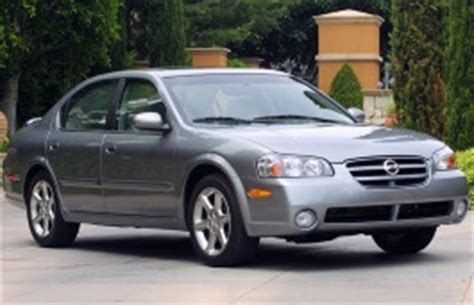 2000 nissan maxima bolt pattern nissan maxima 2001 wheel tire sizes pcd offset and