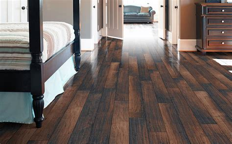How To Waterproof Laminate Flooring by Quality Waterproof Laminate Flooring Best Laminate
