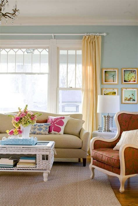 pretty paint colors for living room 10 images about living room light yellow walls on