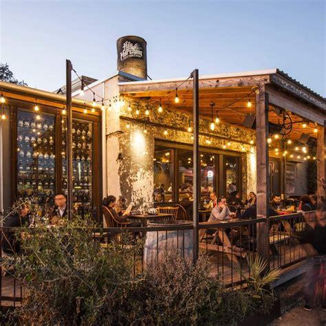 Top Houston Bars by Best 25 Houston Ideas On Houston Tx Cities